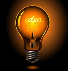 34ef47b7011b1b758e89e1aa164b1220--social-networks-social-media-marketing