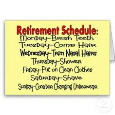 c994218c9dd900cc2722235c2ed5bd5a--retirement-sayings-retirement-cards
